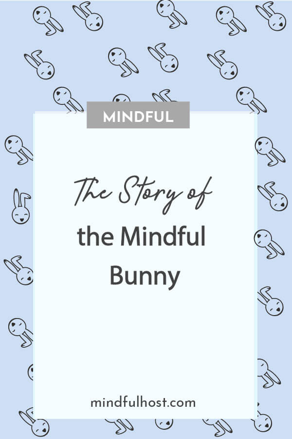 Story of Mindful