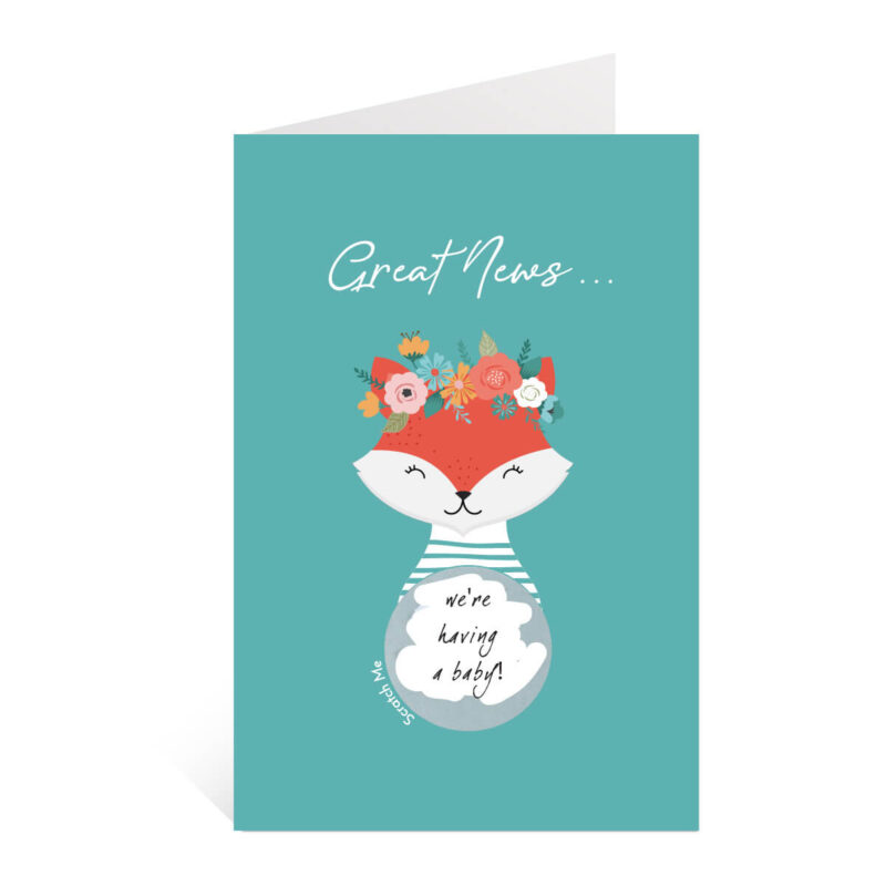 baby announcement scratch reveal card-04