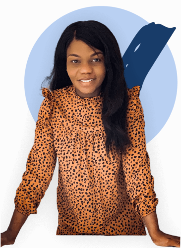 Ike Cooke female founder Mindful Host